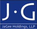 Jagee-Holdings