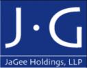 Jagee-Holdings