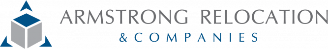 armstrong-relocation-&-companies