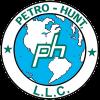 petro-hunt
